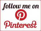 Click here & Follow on Pinterest for Fantastic Ideas for your Special Day!